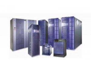 Procès Itanium : HP et Oracle, au bord de la rupture, auraient pu se partager Sun