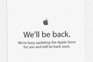 Apple devrait dévoiler ce soir la date de sortie de OS X Mountain Lion