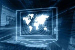 Autodestruction d�clench�e pour le malware Flame