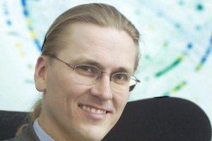 « La cyber-guerre est entrée dans un volet résolument offensif », selon Mikko Hypponen de F-Secure