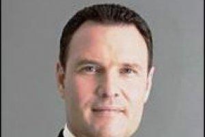 Cisco nomme Edzard Overbeek à la tête de son activité services