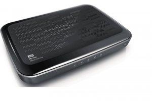 Western Digital lance une gamme de routeurs WiFi