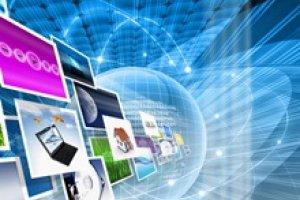 VMware propose de virtualiser Hadoop avec le projet Serengeti