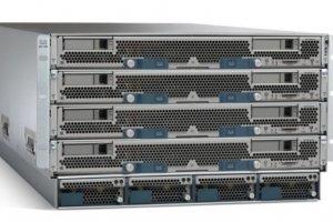 Avec Cisco ONE, l'équipementier riposte à Open Flow