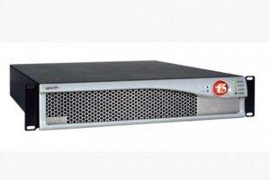 Un exploit rendu public expose les produits de F5 Networks