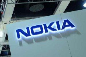Nokia va supprimer 10 000 postes d'ici fin 2013