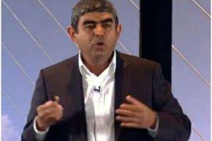 L'ERP de SAP sur base HANA d'ici fin 2012, confirme son directeur technique