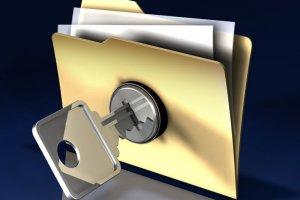 Deux PME du secteur médical répliquent leurs données dans un cloud privé