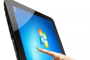 IDC prévoit un fort accroissement des ventes de tablettes d'ici 2016