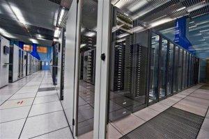 Le projet cloud du CERN freiné par le retard de la législation européenne