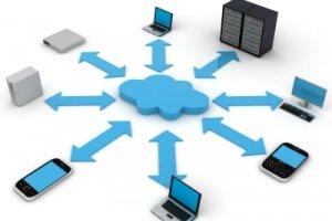 Applications bureautiques : économiser de l'énergie grâce au cloud