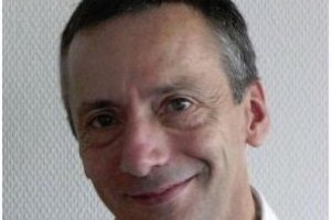 Solutions Linux  2012 :  La formation aux logiciels libres doit évoluer
