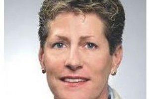 HP a craint une OPA d'Oracle avec le départ de Mark Hurd