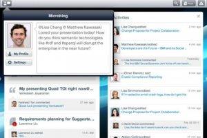 Cisco place sa suite collaborative dans le cloud