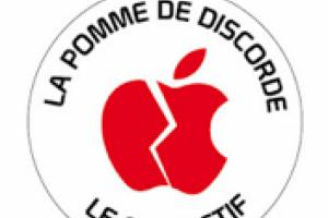 Des salariés d'eBizcuss aux prud'hommes face à Apple