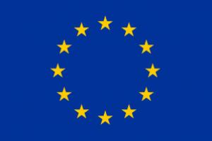 Bruxelles pointe encore la TVA à 7% de l'assistance informatique