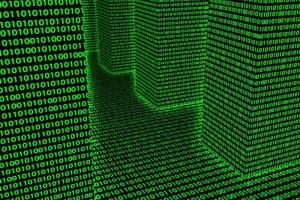Red Hat présente une base de données NoSQL avec la mise à jour des outils JBoss