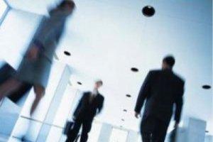 Indicateur Apec : Croissance au ralenti pour l'emploi IT