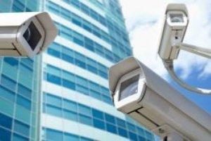 + 32% pour les plaintes déposées à la Cnil au sujet de la vidéoprotection