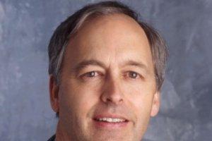 Forrester incite les DSI � passer � l'�re de la Business Technology