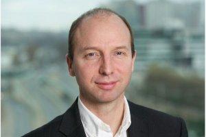 Microsoft fait évoluer son programme partenaire pour PME