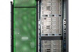 ISC 2012 : Nvidia et SGI sur le devant de la sc�ne HPC