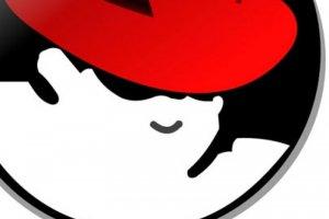 Red Hat Entreprise Linux 6.3 vise les déploiements cloud à grande échelle