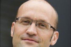 Bertrand Coquard devient président d'AMD France