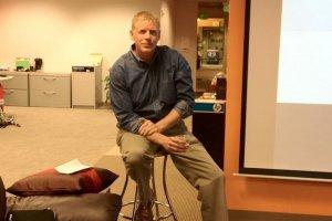 Silicon Valley 2012 : baies flash avec iSCSI et dédup chez Pure Storage