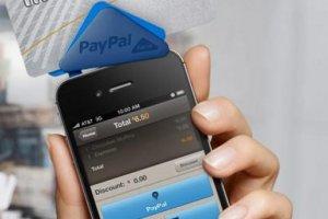 PayPal va récompenser les chercheurs remontant des failles de sécurité