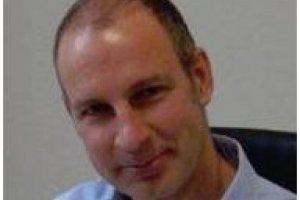Test logiciel : Cognizant renforce son offre pour les clients francophones