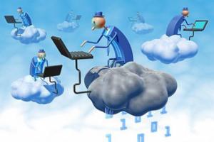 Alfresco lance officiellement son offre cloud
