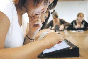 L'Académie de Lille contrôle à distance les PC avec ISL Online