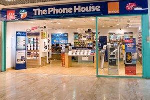 Phone House renforce la supervision de son réseau