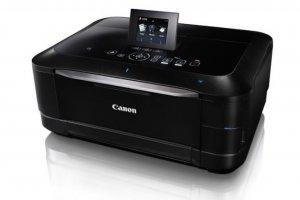 Un vieux virus affole les imprimantes