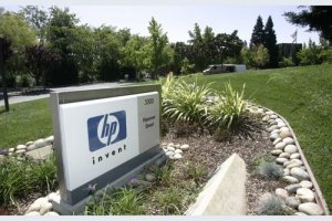 HP supprimerait 8 000 postes en Europe