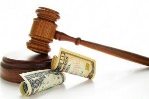 Condamnation confirmée pour Microsoft, mais amende allégée