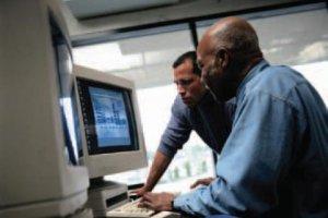 Emerson Network Power recense les 10 fonctions IT les plus exigeantes