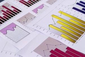 Une croissance constrastée en 2011 pour les éditeurs de logiciels selon l'Afdel