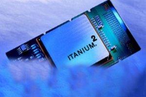 Procès Itanium : HP et Oracle se sont affrontées une dernière fois pour convaincre le juge