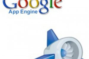 Google App Engine, désormais dans un cloud européen