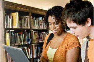 Microsoft lance Office 365 pour l'éducation