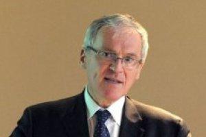 Jean-Bernard Lévy quitte Vivendi, SFR échappe à Michel Combes