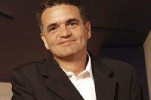 Jamal Labed devient président de l'Afdel