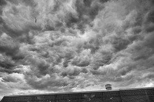Le cloud d'Amazon débranché par les tempêtes aux Etats-Unis