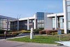 HP supprime  520 emplois en France