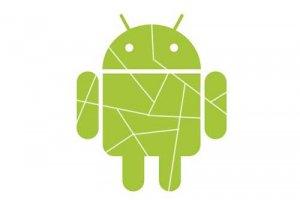 Google en fait-il assez pour mettre � jour les mobiles Android ?