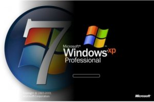 Windows 7 en passe de supplanter XP dans les usages