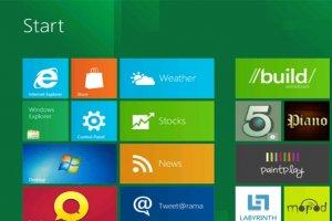 Microsoft proposera la mise à jour vers Windows 8 Pro à 40 dollars