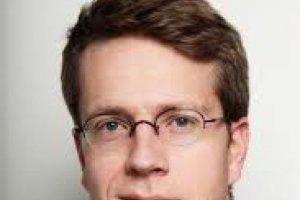Tanguy de Coatpont nommé directeur général de Kaspersky Lab France